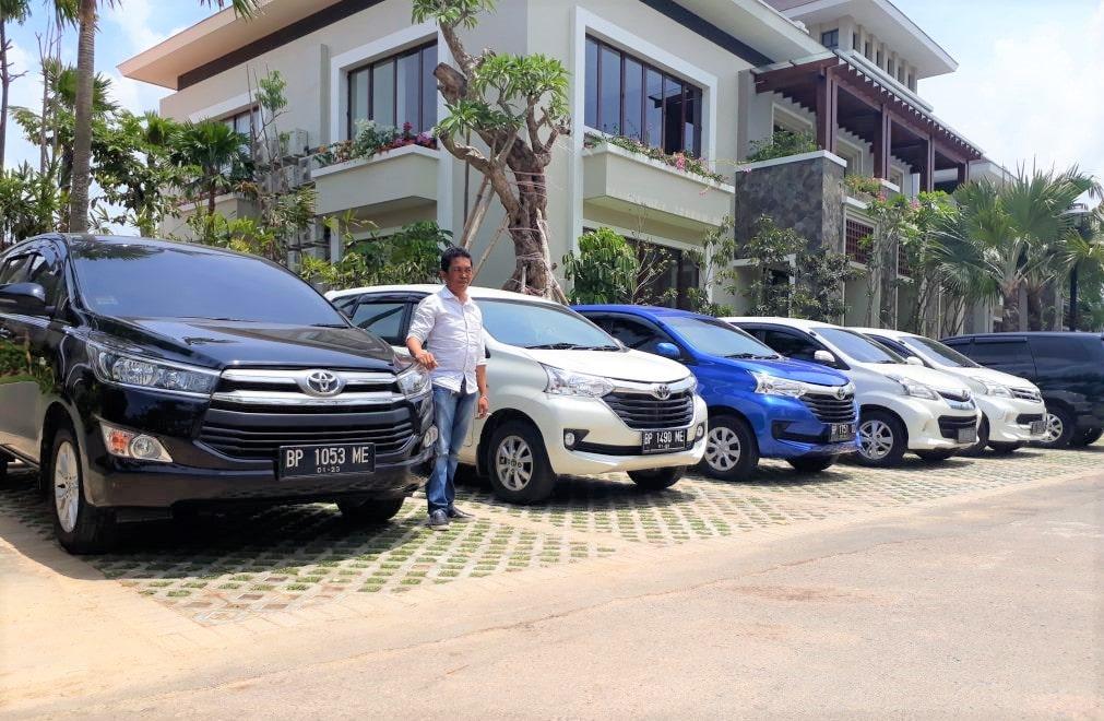 Hubungi Kami Sewa Mobil Batam Center - Rental Mobil Piayu - Rental Mobil Batu Aji