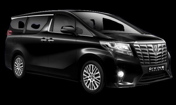 rental mobil pekanbaru Marpoyan