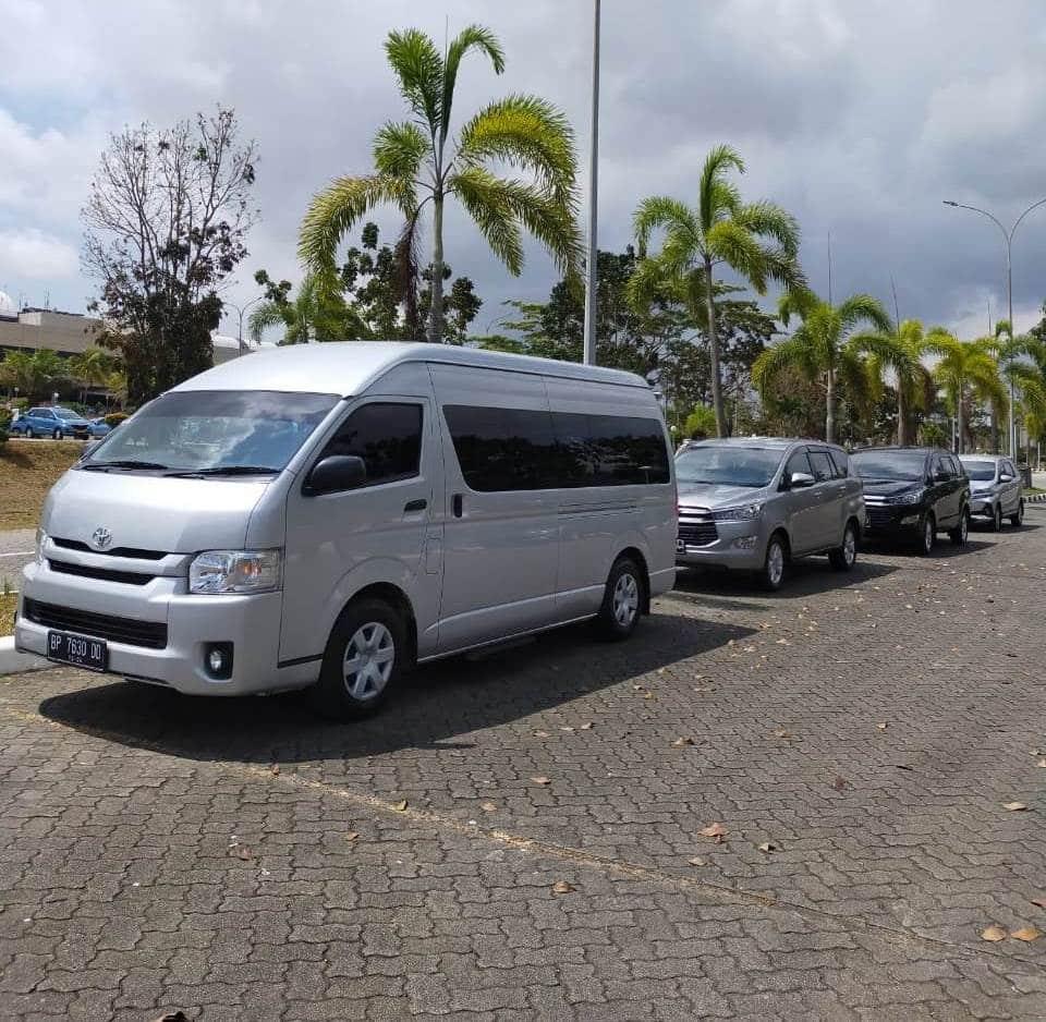 tempat rental mobil batam - sewa mobil batam - rental mobil batam