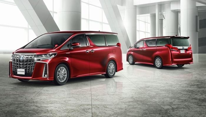 Tempat Rental Mobil Medan